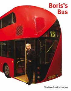 Boris's Bus 2